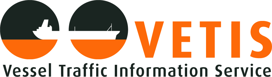 VETIS - Vessel Traffic Information Service
